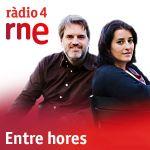 Entre Hores - Joan Pahisa - RNE4 (min 28:30)