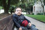 Joan pahisa | Resultat de la cerca | Diari Sant Quirze