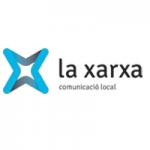 En joc 20.04.13 (Mites anònims) - Joan Pahisa - La Xarxa