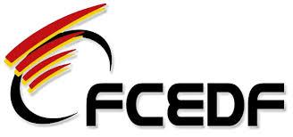 Logo FCEDF