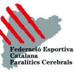 Logo FECPC