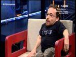 Joan Pahisa - YouTube