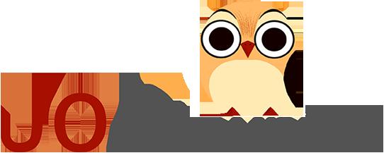 Logo de Jocomunico