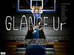 La Vanguardia: El documental 'Glance Up' se estrena en cines catalanes