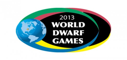Logo World Dwarf Games