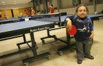 Joan Pahisa crea l'associació Sports PTB - TOT Sant Cugat